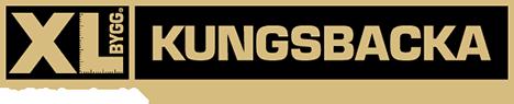 XL-BYGG Kungsbacka