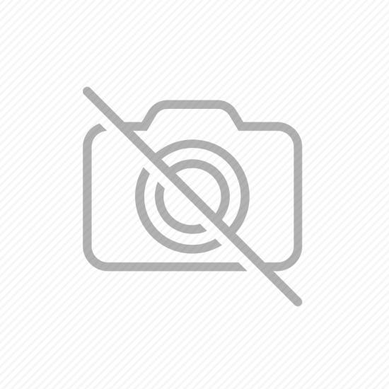 Spikplåt takstol 144x225 W